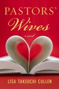 Pastors-Wives-252x379