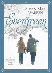 evergreen-1
