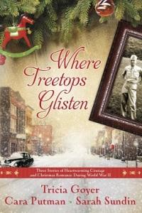 Where-treetops-Glisten-252x378