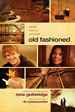 oldfashioned-lg